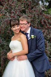 Фотосъёмка свадеб и выпускников