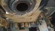 Многооперационный обрабатывающий центр с ЧПУ Rover 20 Biesse