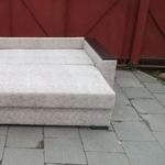 Изготовление мебели мягкой по индивидуальным закам