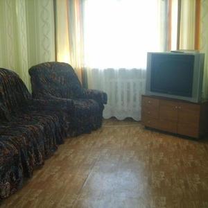 Сдаю посуточно квартиры в Слониме