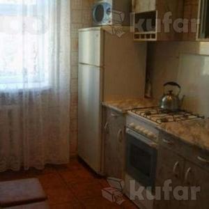 сдаю посуточно квартиры с WIFI в Слониме