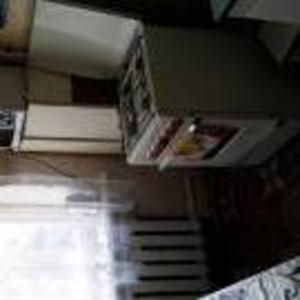 Продам 2-к квартиру в Слониме
