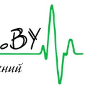Контактные линзы в Слониме - интернет-магазин VOCHKI.BY