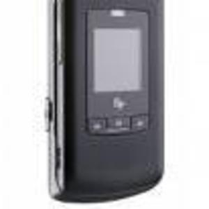 Продам телефон Fly SX24