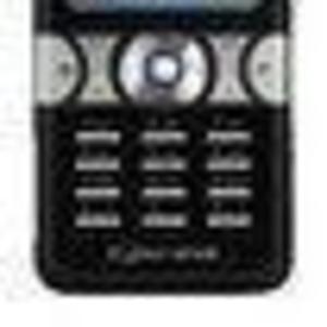 Продам мобильный телефон Sony Ericsson k550i