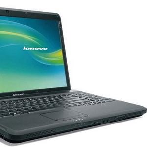 Lenovo G555- НОВЫЙ