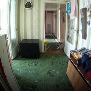 4-комнатная квартира в г. Слоним – СРОЧНАЯ Продажа