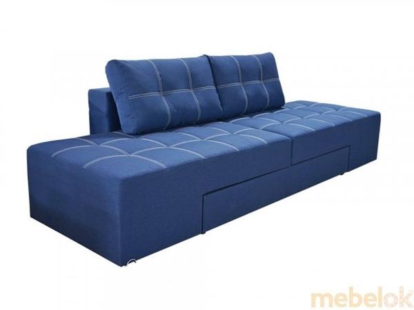 Изготовление мебели мягкой по индивидуальным закам 2