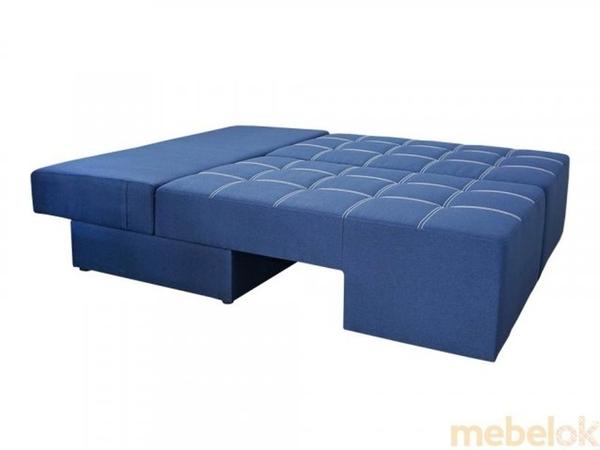 Изготовление мебели мягкой по индивидуальным закам 3