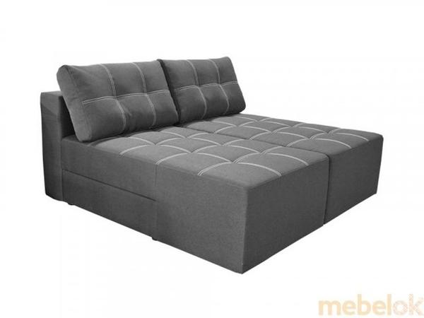 Изготовление мебели мягкой по индивидуальным закам 4