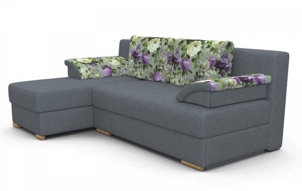 Изготовление мебели мягкой по индивидуальным закам 5