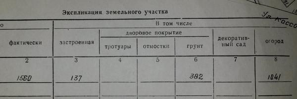Продается Дом 3комн Слоним Коссовский тракт 54 10