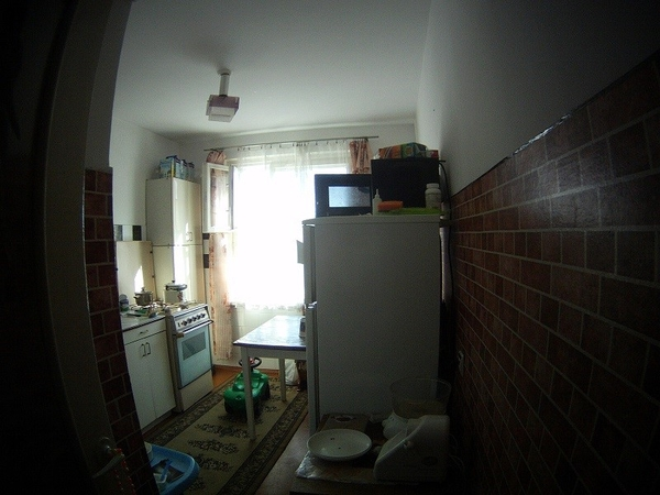 4-комнатная квартира в г. Слоним – Продажа 5