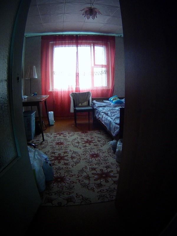 4-комнатная квартира в г. Слоним – Продажа 3