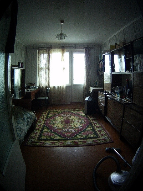 4-комнатная квартира в г. Слоним – Продажа 2