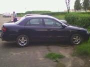 Продам автомобиль Митсубиси Каризма GDI