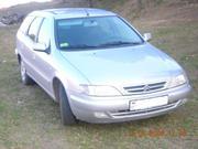 Продам автомобиль Citroen Xsara