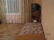 Сдаю двухкомнатную квартиру на сутки и более в центре города Слоним