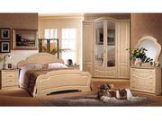 Набор спальной мебели